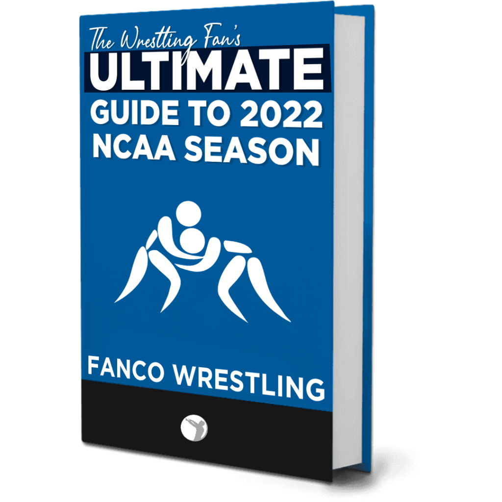 ultimate ncaa season preview guide 2021 graphic